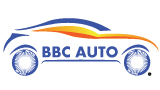 BBC AUTO TEAM