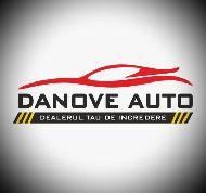 Danove Interauto