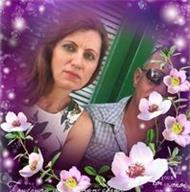 Florin Purda