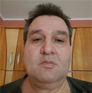 Daniel Gociu