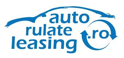 Autorulate Leasing