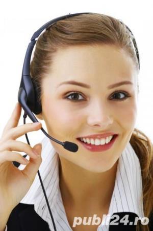 franceza-italiana-engleza, ofer servicii de interpretariat si traduceri in orice domeniu - imagine 1
