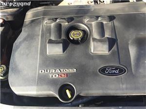 Motor Ford Mondeo 2.0 TDCI 2005 (130 cai) - imagine 1