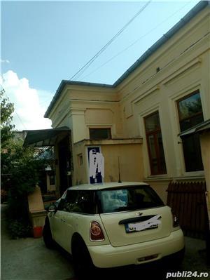 Casa de vanzare sau inchiriat - imagine 2