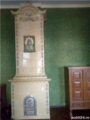 Casa de vanzare sau inchiriat - imagine 9