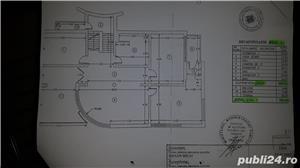 INCHIRIERE   CASA - VILA - imagine 9
