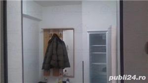 Particular vând apart.2 camere București - imagine 2