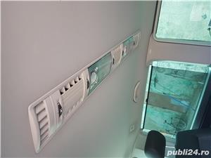 Vw multivan Hightline 7+1viteze automat DSG2 Full variante schimb - imagine 6
