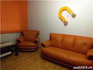 Inchiriez apartament zona central - imagine 3