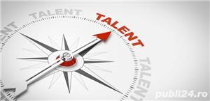 Jobul de Asistent Manager e liber ! - AHR TRANSLATIONS Ploiesti - imagine 3