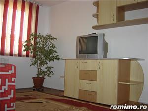Garsoniera decomandata,bloc apartamente,Astra - imagine 5