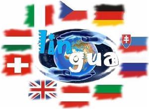 franceza-italiana-engleza, ofer servicii de interpretariat si traduceri in orice domeniu - imagine 2