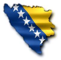 traducatori sarba-croata-bosniaca, efectuam traduceri autorizate / legalizate. - imagine 3