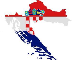 traducatori sarba-croata-bosniaca, efectuam traduceri autorizate / legalizate. - imagine 2