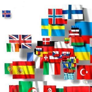 traducatori sarba-croata-bosniaca, efectuam traduceri autorizate / legalizate. - imagine 1