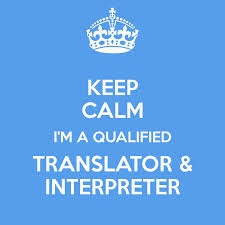 franceza-italiana-engleza, ofer servicii de interpretariat si traduceri in orice domeniu - imagine 3