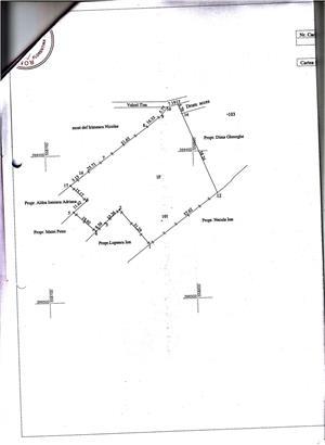Teren constructie Antrepozit , Hale, Comercial - imagine 3