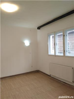 apartament+dependinte 85mp - imagine 3