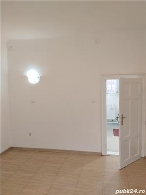apartament+dependinte 85mp - imagine 4