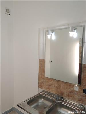 apartament+dependinte 85mp - imagine 5