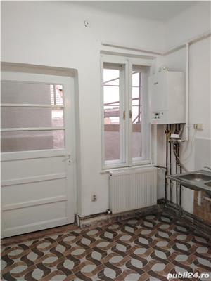 apartament+dependinte 85mp - imagine 7