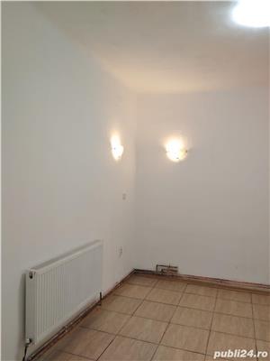 apartament+dependinte 85mp - imagine 8