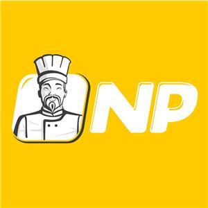 Hai la noi in echipa Noodle Pack! Brasov - imagine 3