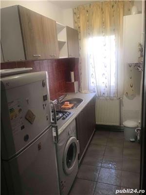 Inchiriez apartament - Regim hotelier  - imagine 4