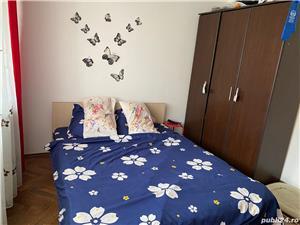 Particular vând apart.2 camere București - imagine 5