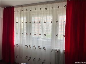 Particular vând apart.2 camere București - imagine 7