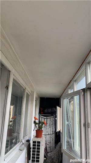 Particular vând apart.2 camere București - imagine 9