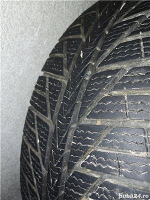 jante Ford Focus, cauciucuri de iarnă - imagine 6