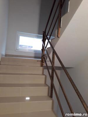 Apartament 2 camere - zona Păcii - imagine 2