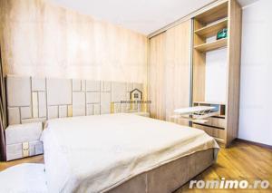 Apartament 2 Camere LUX - zona Brancoveanu - imagine 5