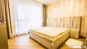 Apartament 2 Camere LUX - zona Brancoveanu - imagine 4