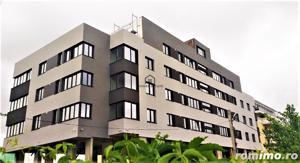 Apartament 2 camere CLASA PREMIUM  PIPERA Rond OMV - imagine 1