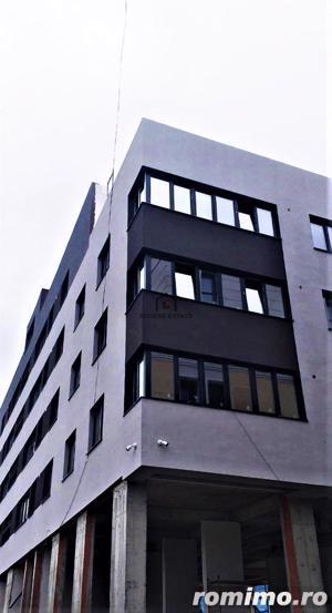 Apartament 2 camere CLASA PREMIUM  PIPERA Rond OMV - imagine 13