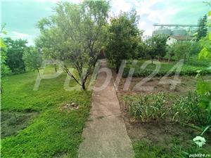 PROPRIETAR,CASA LA ORTISOARA,MERITA VAZUTA,25 KM DE TIMISOARA,TEREN 1126,FS 20,TOATE UTILITATILE - imagine 4