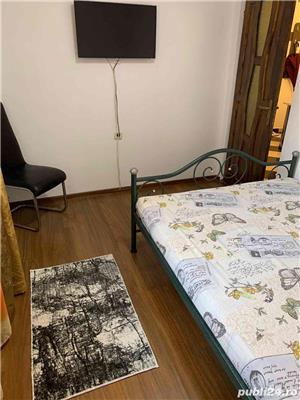 Inchiriez apartament - Regim hotelier  - imagine 10