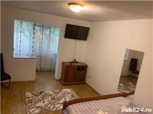 Inchiriez apartament - Regim hotelier  - imagine 9