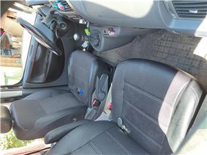 Fiat Scudo  - imagine 4