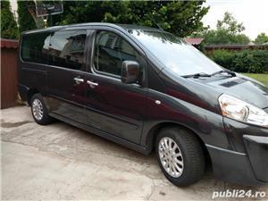 Peugeot Expert 2012 - imagine 1