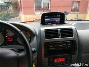 Peugeot Expert 2012 - imagine 5