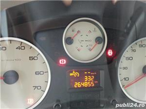 Peugeot Expert 2012 - imagine 6