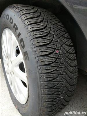 Peugeot Expert 2012 - imagine 8