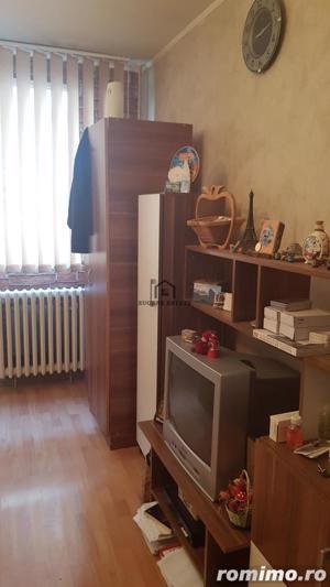 Apartament 2 camere zona Salaj - imagine 5