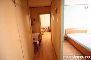 Apartament 2 camere zona Salaj - imagine 9