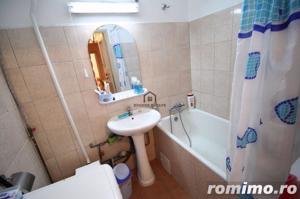 Apartament 2 camere zona Salaj - imagine 14