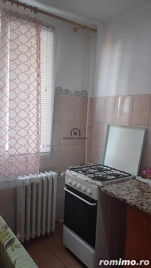Apartament 2 camere zona Salaj - imagine 13