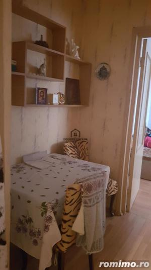 Apartament 2 camere zona Salaj - imagine 12